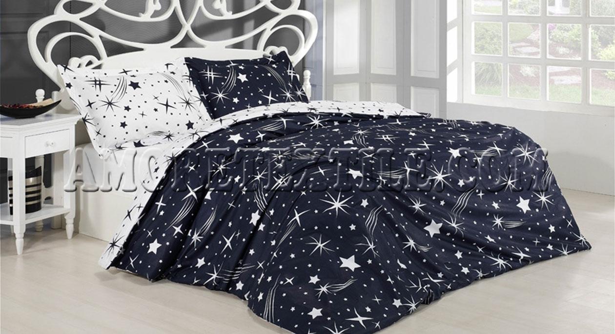 Постельное белье «Star»